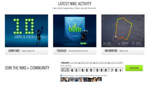 LatestNikeActivity-300x170