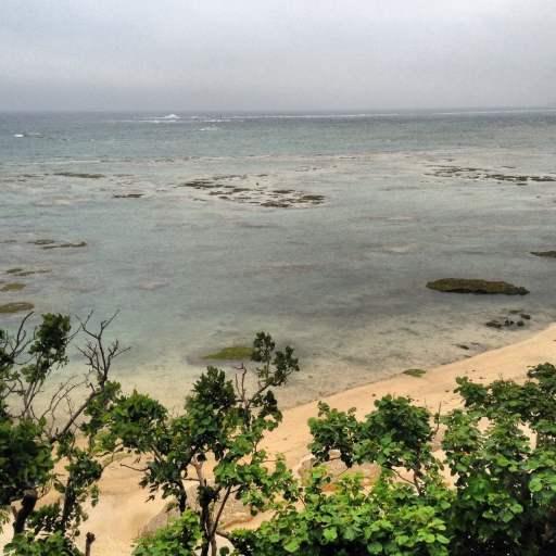 Okinawa-Photo