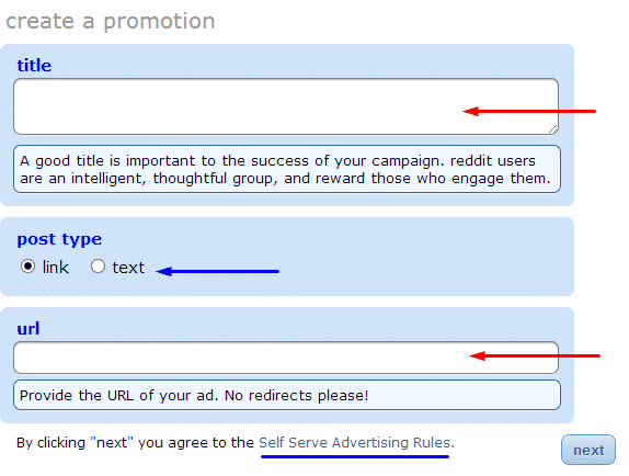 The Complete Guide to Advertising on reddit Reddit  reddit-ad-promotion