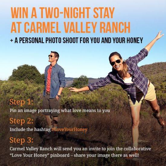 Turn Hotel Initiatives into Unique Social Media Contests Social Media for Hospitality  cvr1