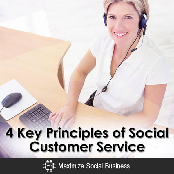 4-Key-Principles-of-Social-Customer-Service-600x600-V2