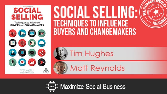 The Ultimate Best 61 Social Media Books List [Always Updated!] Social Media Books  Social_Selling_Techniques_to_Influence_Buyers_and_Changemakers