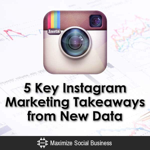 5 Key Instagram Marketing Takeaways from New Data Instagram  5-Key-Instagram-Marketing-Takeaways-from-New-Data-V3