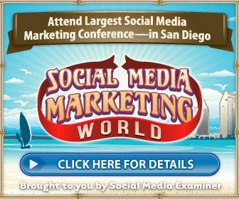 The 20+ Best Social Media Conferences to Attend in 2017 [Always Updated!] Social Media Conferences  smmw15-Windsurfer-Large