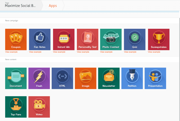 4 Ways in Which AgoraPulse Helps You Maximize Your Social Social Media Tools  Screen-Shot-2015-05-26-at-9.39.29-AM-e1433294953484