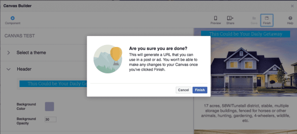 Facebook Canvas Is the New Way To Advertise Facebook  facebook-canvas-final-600x271