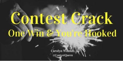 contest-crack