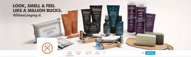 dollar-shave-club-cover-photo