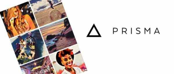 prisma-app