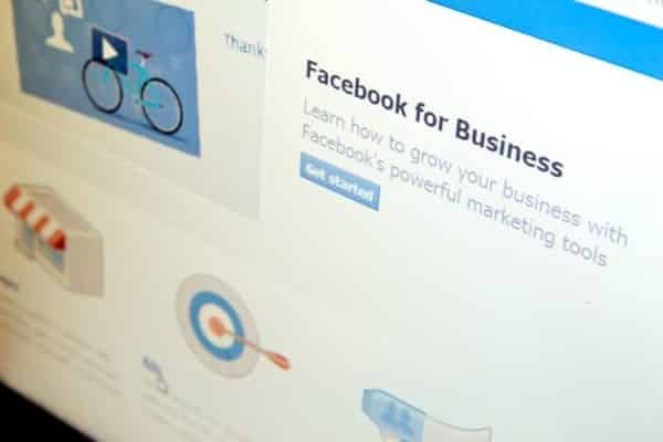 3 Killer Tips for Creating Better Facebook Ads Facebook  14564863_m-600x400