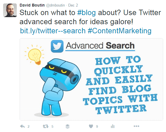 how-to-get-more-engagement-advanced-search-tweet-2