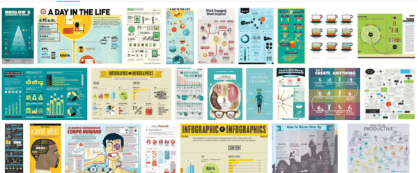 5 Amazing Resources For Infographic Inspiration Infographics  Screen-Shot-2017-01-20-at-2.57.23-PM-600x248