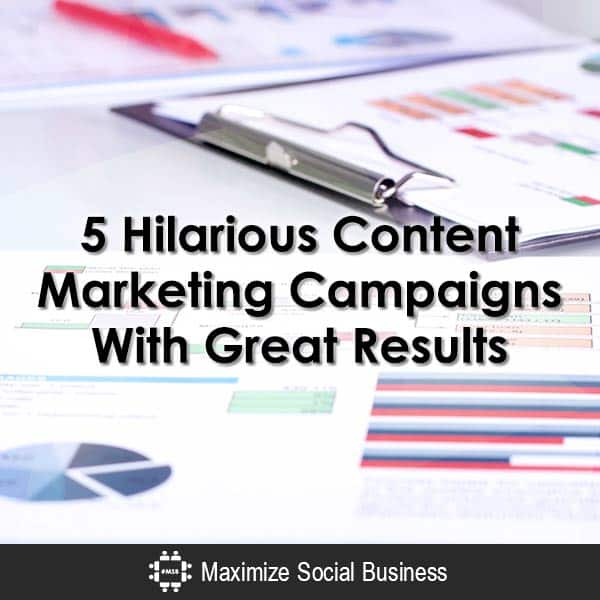 5 Hilarious Content Marketing Campaigns With Great Results Content Marketing  5-Hilarious-Content-Marketing-Campaigns-With-Great-Results-600x600-V3