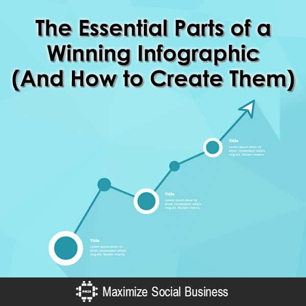 The Essential Parts of a Winning Infographic (And How to Create Them) Infographics  The-Essential-Parts-of-a-Winning-Infographic-And-How-to-Create-Them-600x600-V3