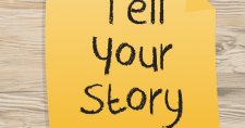 How to Boost Sales with Social Media Storytelling