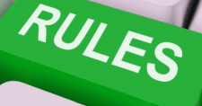 6 Rules of Social Media Automation in Corporate Communications