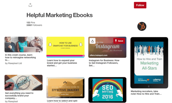Why Your E-Commerce Brand Needs to Stop Ignoring Pinterest Social Media for Ecommerce  image7-600x360