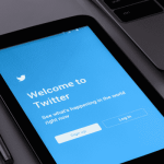5 Awesome Twitter Features You Should Use Now