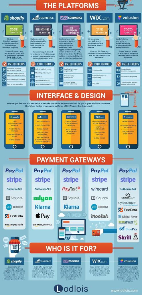 How to Make Your Infographics More Mobile-Friendly Infographics  q3-496x1024