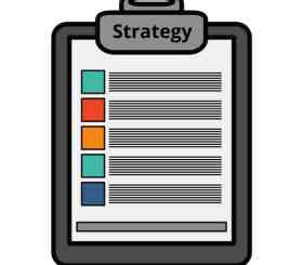 Facebook Marketing Strategy for Small and Medium Businesses