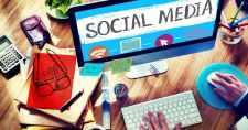 Social Media Apps: 11 Incredible Tools for Managing Your Social Media in 2018
