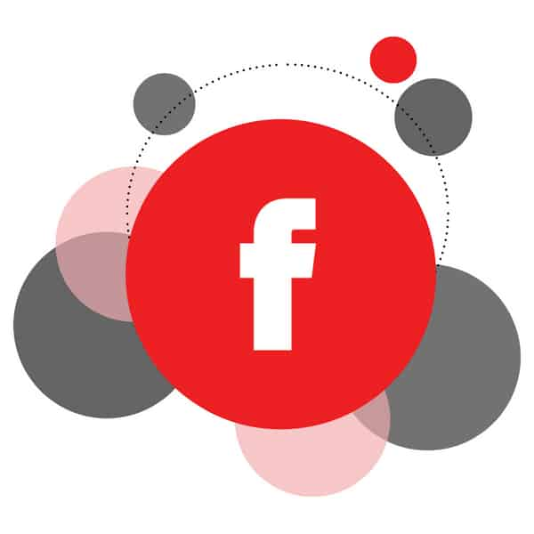 Facebook Features!