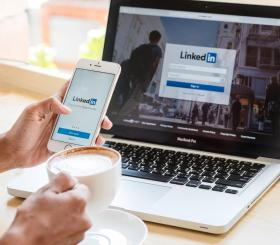 5 Things to Keep in Mind to Use LinkedIn as a Blogging Platform