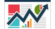 How Social Media Analytics can Vastly Improve Your Conversion Rates