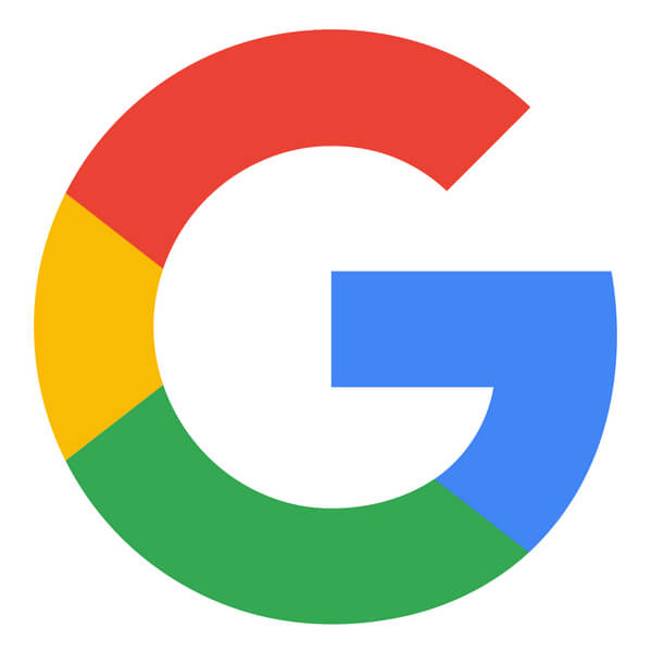 How to use Google My Business for Corporate Communication