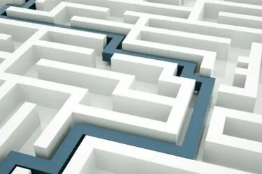 Financial Coaching to navigate financial mazes