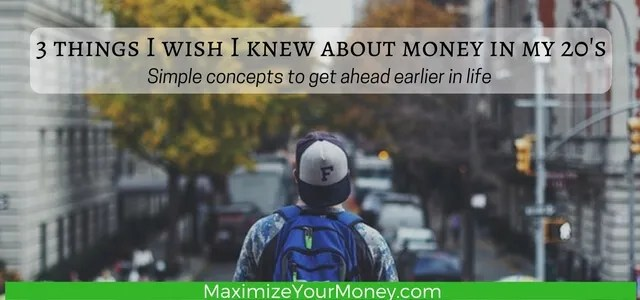 Millennial Financial Success | Money Coaching Tips