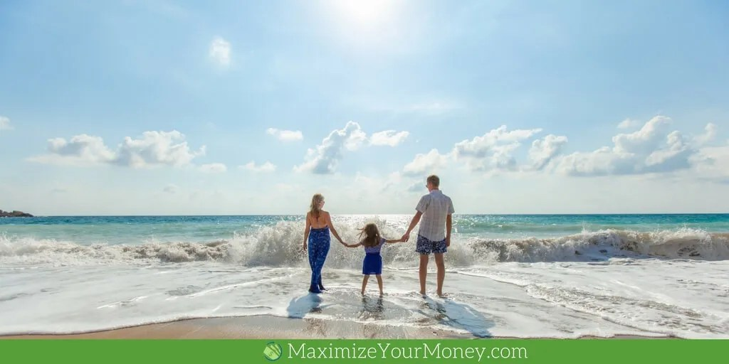 What is life insurance? Do I need life insurance?