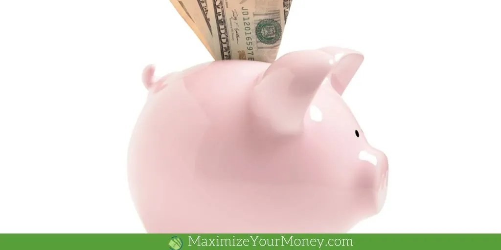 10 Simple Way To Save 40% Of Your Income Each Month