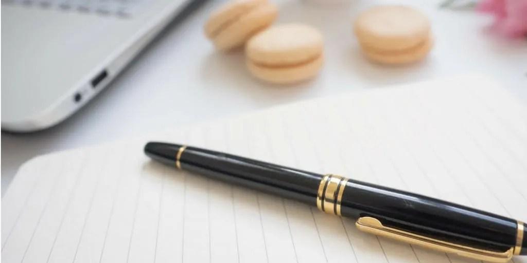 Retirement Investing for Beginners | 401k