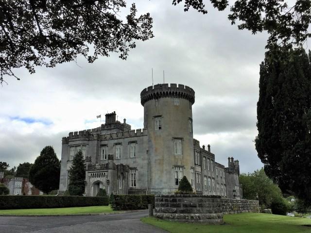 Dromoland, Ireland