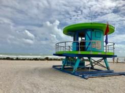 MB.Lifeguard Stand.IMG_4238 - Copy