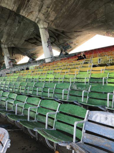 Miami Marine Stadium.IMG_8692 - Copy