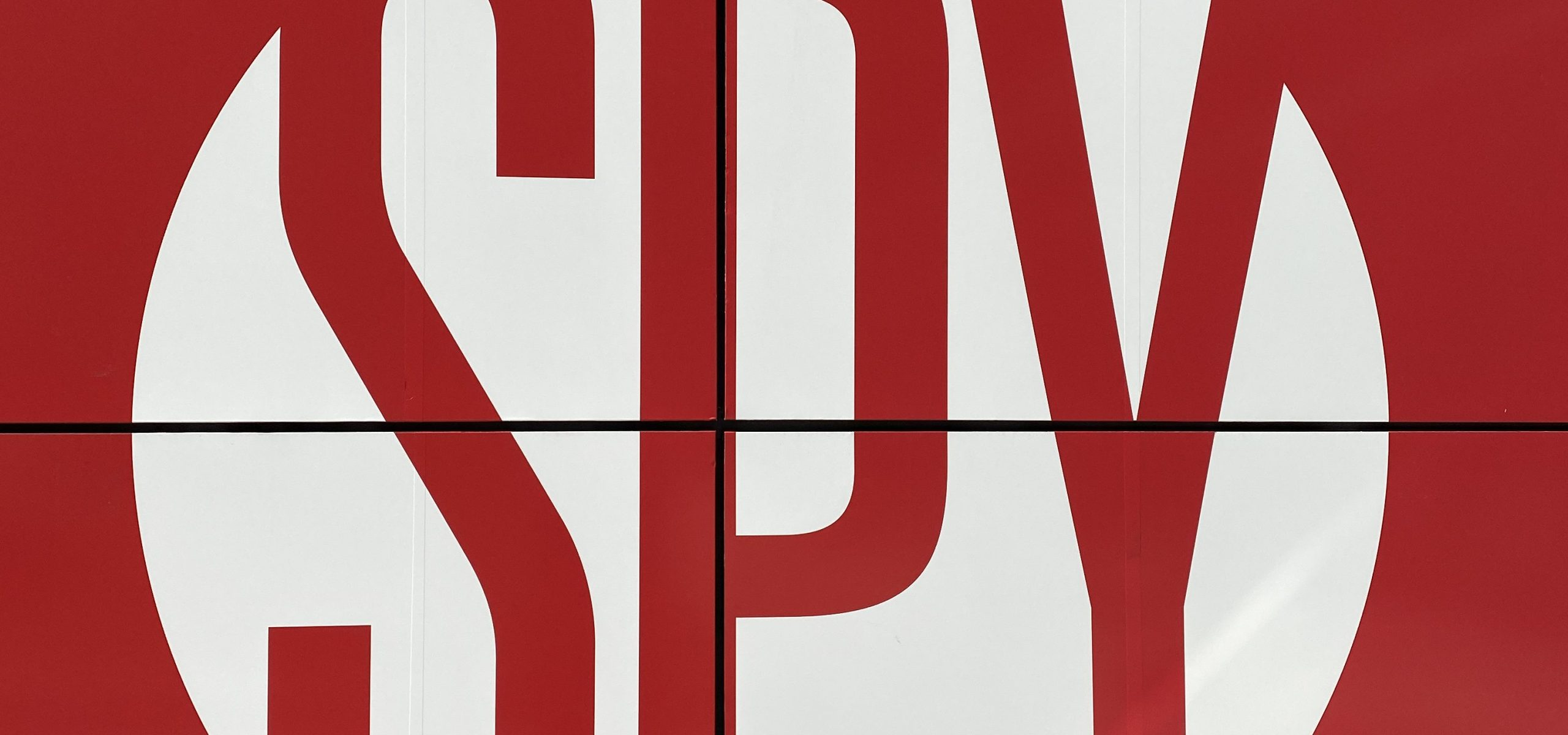 International Spy Museum, Washington DC
