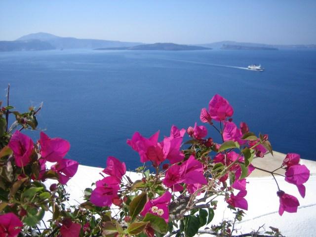 Santorini - Copy