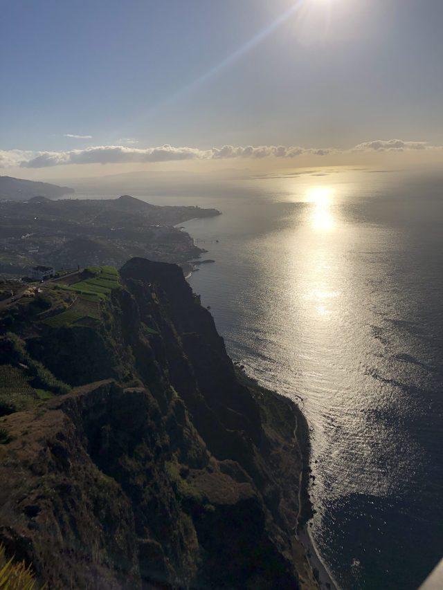 Madeira.Portugal.IMG_1103