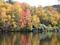 TN Ripkin Lake