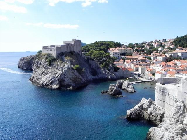 Dubrovnik.DSCN8227