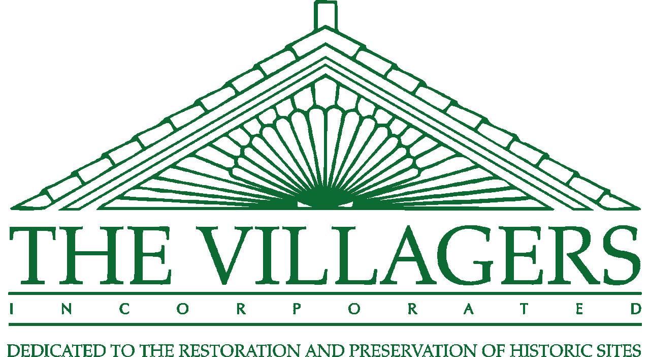 Miami Villagers