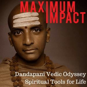 dandapani maximum impact promo (1)
