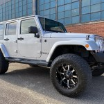 2010 Jeep Wrangler Unlimited Sahara Pic_004