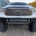 2012 toyota tundra for sale 8