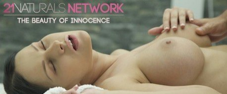 21naturals Network The Beauty Of Innocence