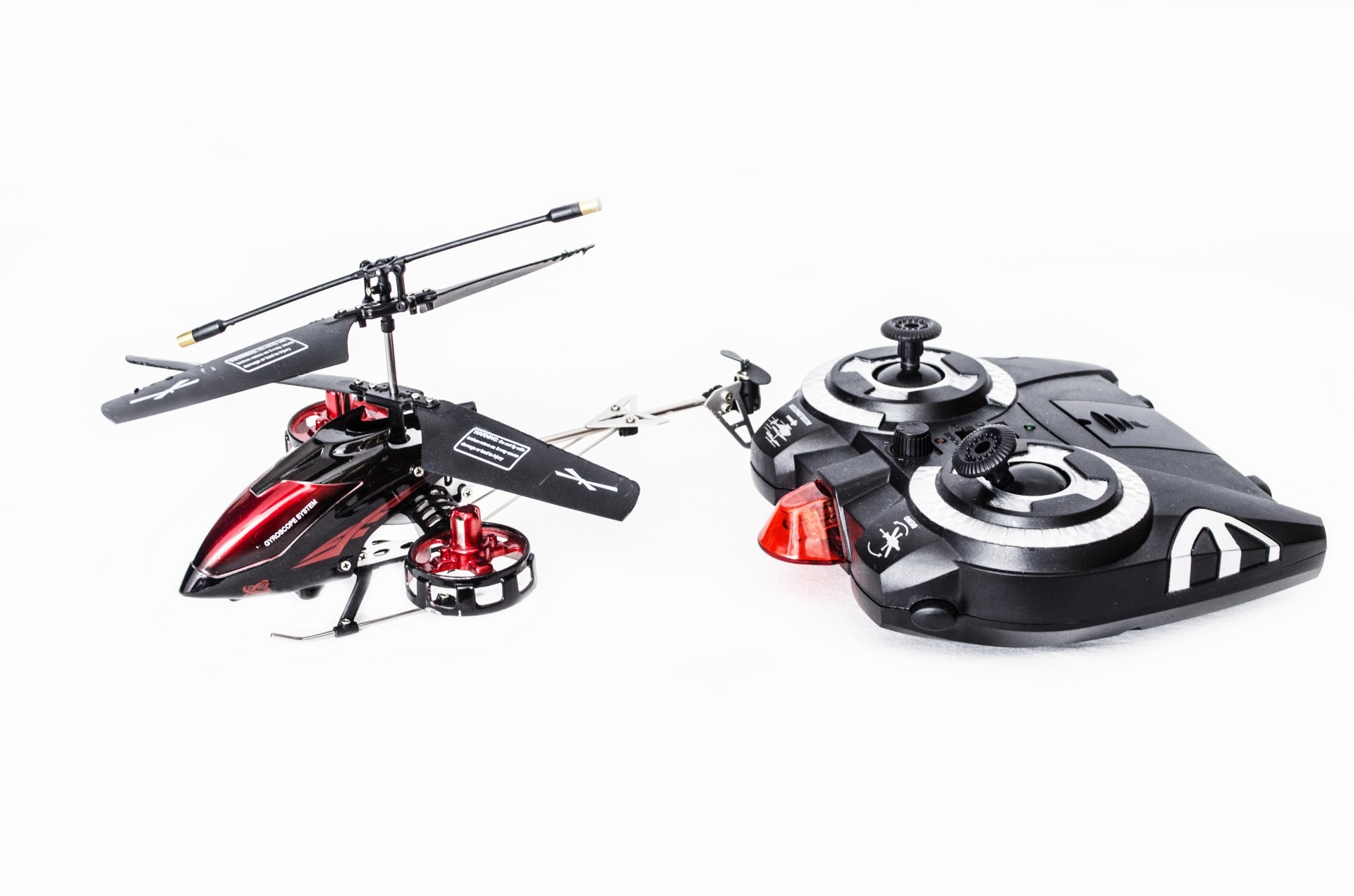 Remote Control Helicopters For Sale Maximum Marketer
