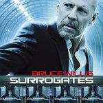 Marketing And Movie Trailers – Surrogates