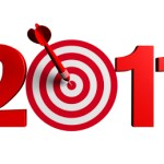 Marketing In 2011 – Thoughts On The Year Ahead